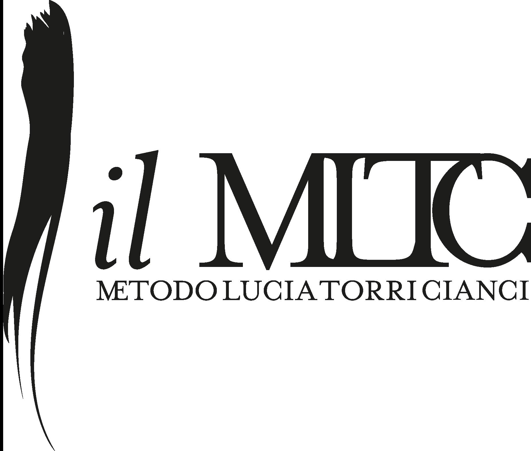 Metodo Lucia Torri Cianci